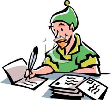 Drug free essay for kids